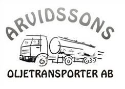 Arvidssons_Oljetransporter