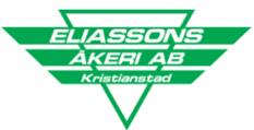 Eliassons_logo_web