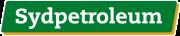 Sydpetroleum logo